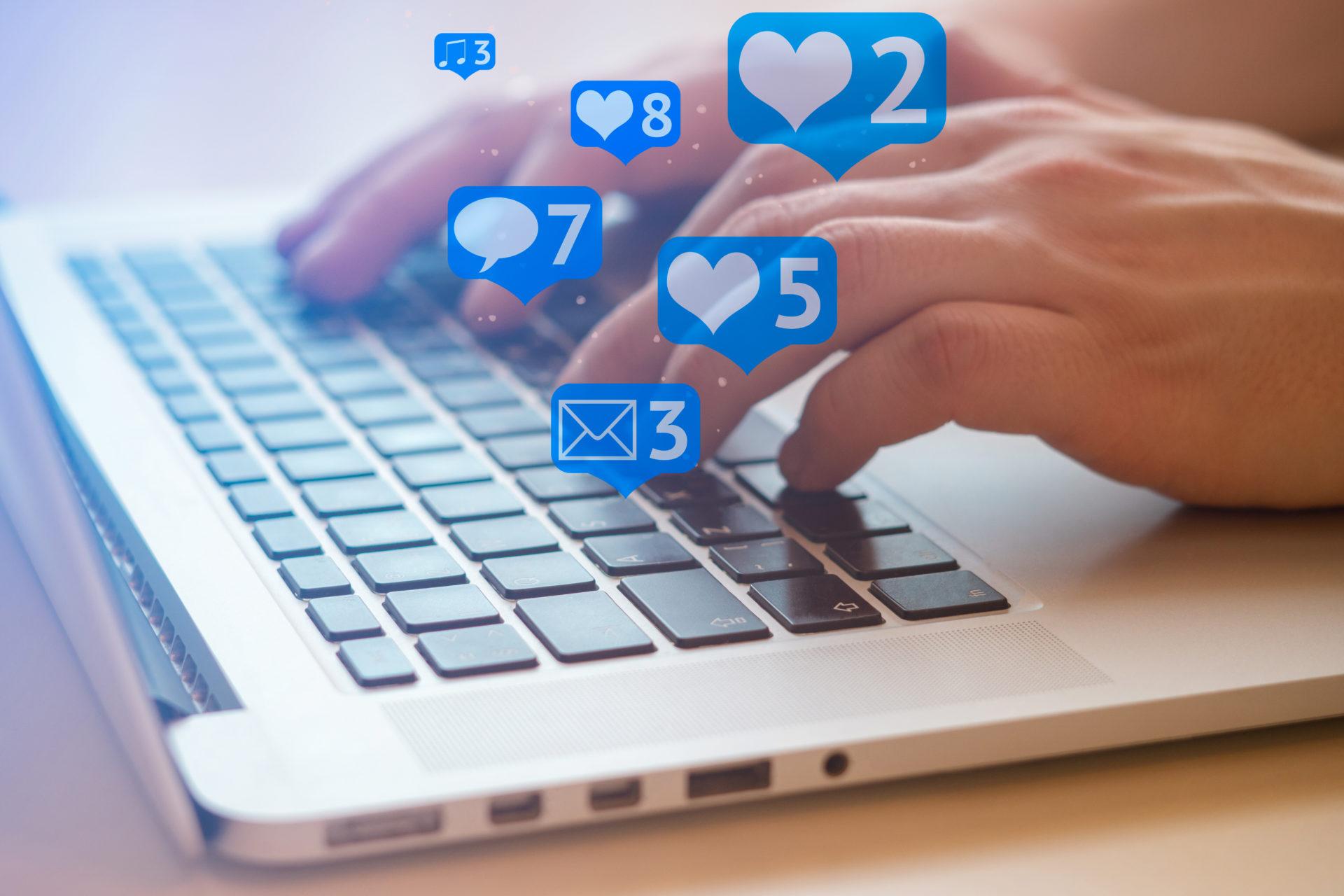 Így menedzseld a Facebook-oldalad