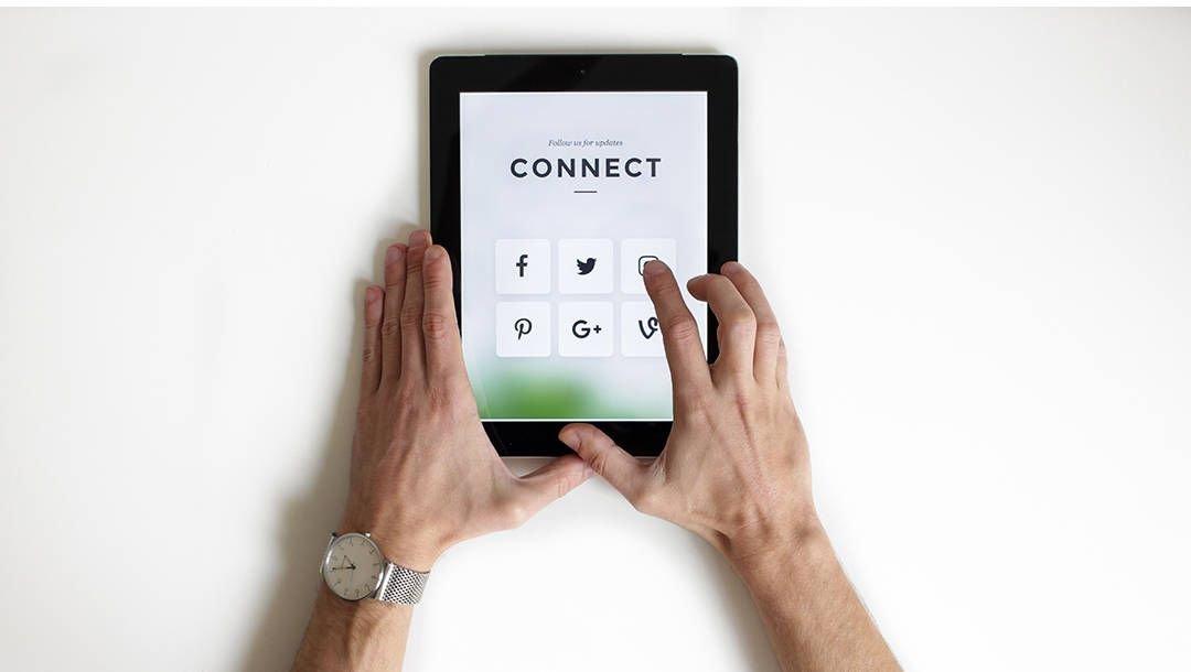 Facebook Zero? 5 tipp, hogy tartsd az iramot