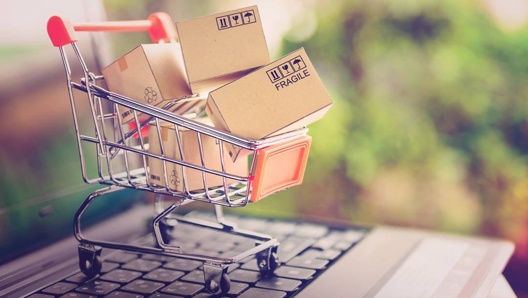 Amit a webshopokról tudnod kell a céged indulása előtt
