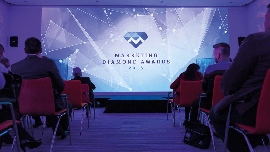 Kkv 011 Cikk Marketing Diamond Awards 1