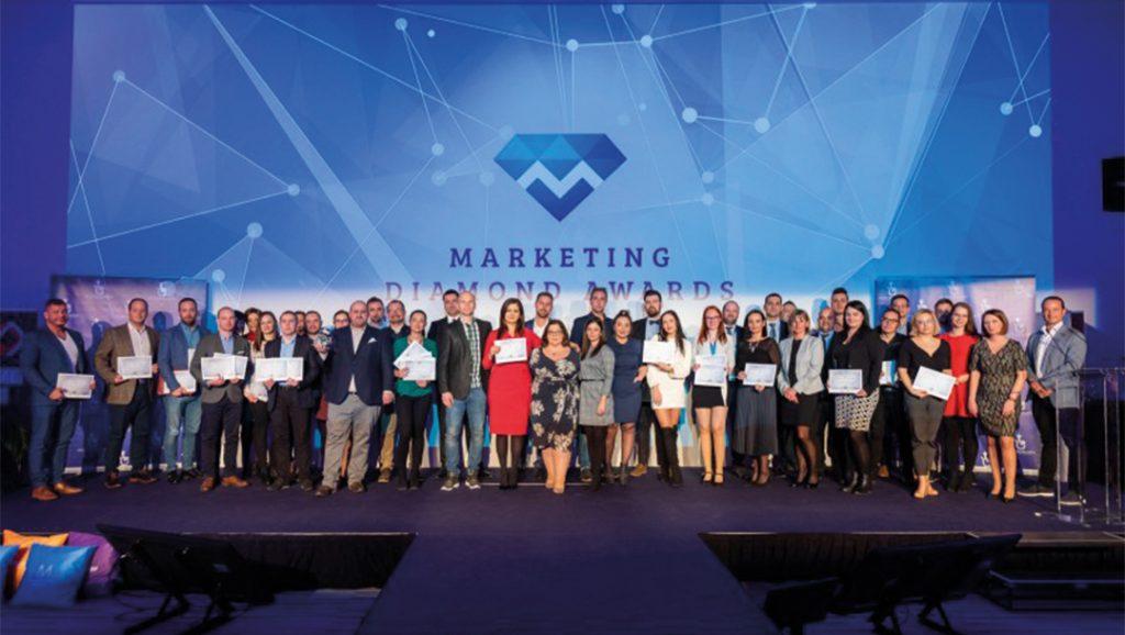 Kkv 011 Cikk Marketing Diamond Awards 3