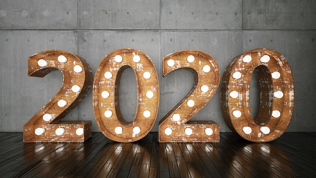 Hb Cikk 2020