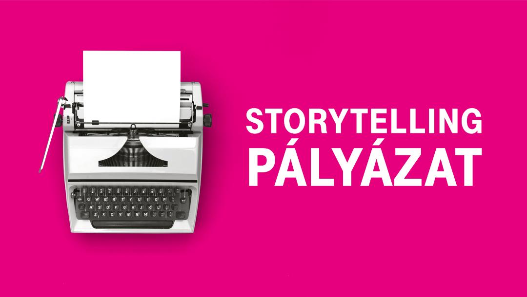 Kkv 011 Cikk Storytelling
