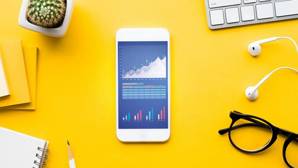Hb Cikk Kepek Business App