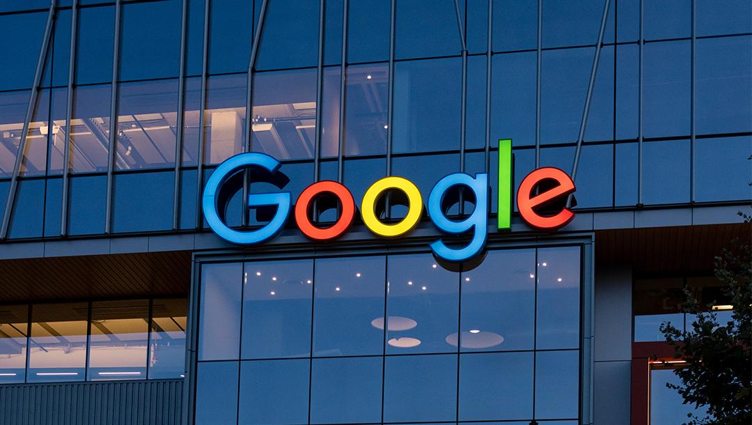 Hb Kepek Cikk Google Ads