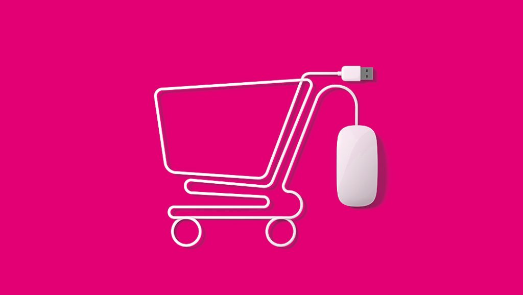 Hb Kepek Cikk Google Shopping