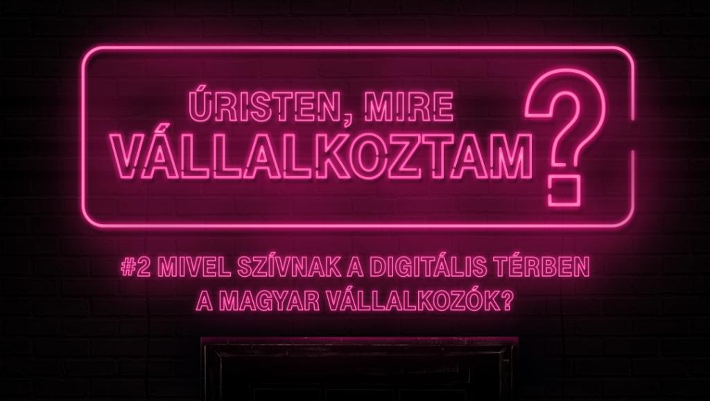 Telekom B2b Discovery Hb Hero 0312 2