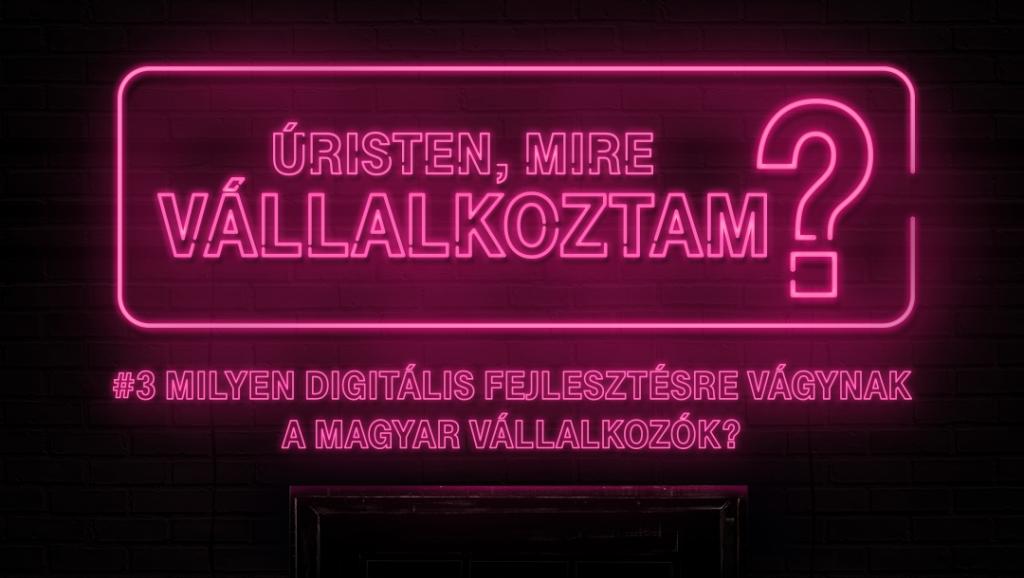 Telekom B2b Discovery Hb Hero 0312 3