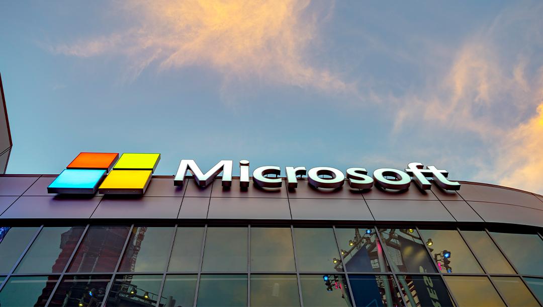 Hb Cikk Microsoft