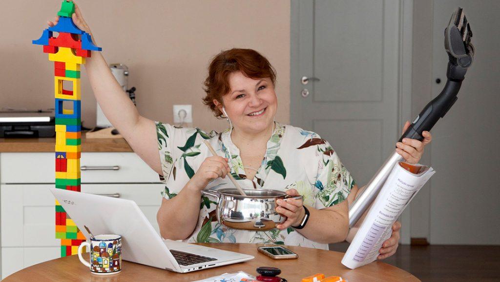 ismerkedés nő vállalkozó szőke nők találkozó