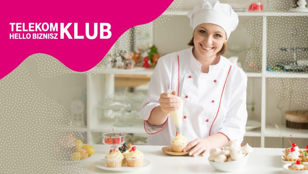 Telekom Hello Biznisz Klub