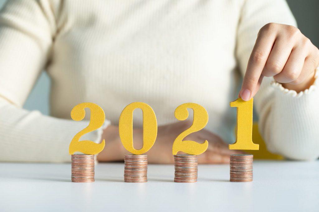 Shutterstock 1751284574