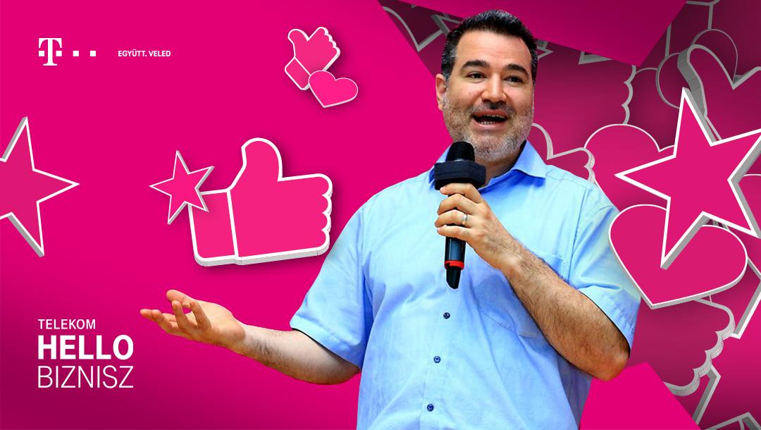 Hogyan használhatjuk az ajánlásokat vállalkozásunk PR kommunikációjában?