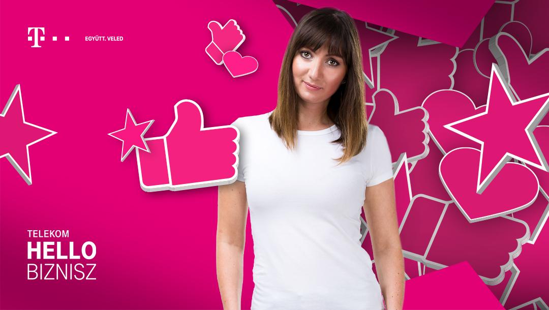 Hogyan szerezz és aknázd ki a vásárlói visszajelzéseket a közösségi médiában?