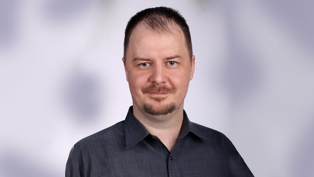 Szakértői vélemény: Miért fontos a szoftverek tesztelése?