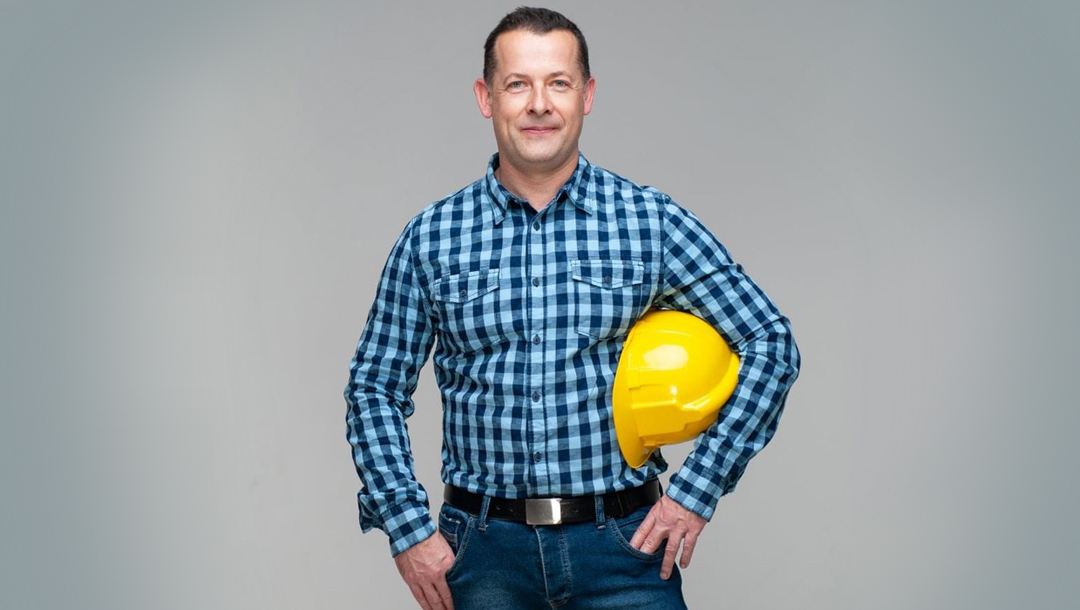 Keresőoptimalizálással előzte meg versenytársait az építőipari családi vállalkozás