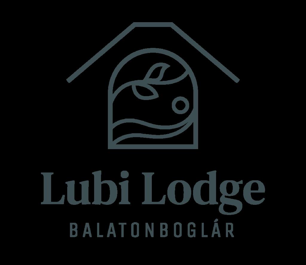 Lubi Lodge Logo